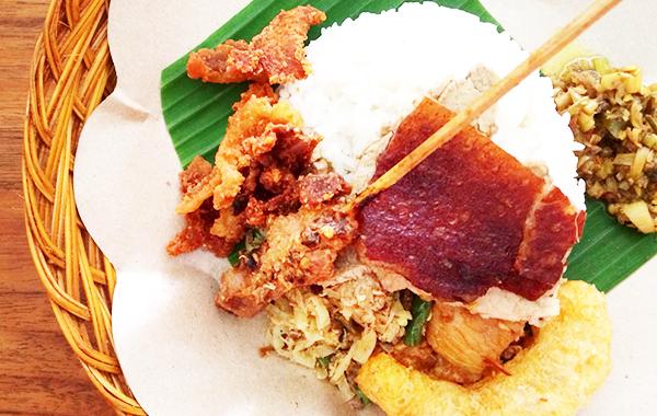 babi-guling-indonesia