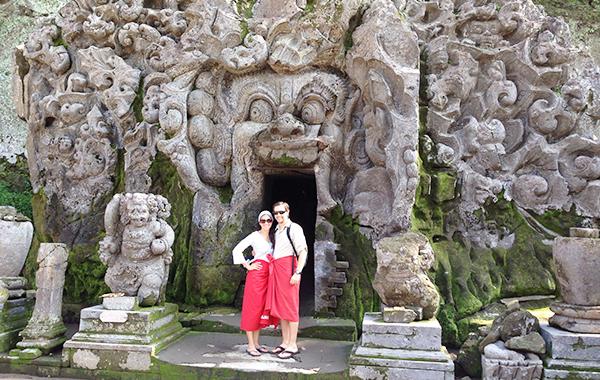 du-lich-indonesia-2