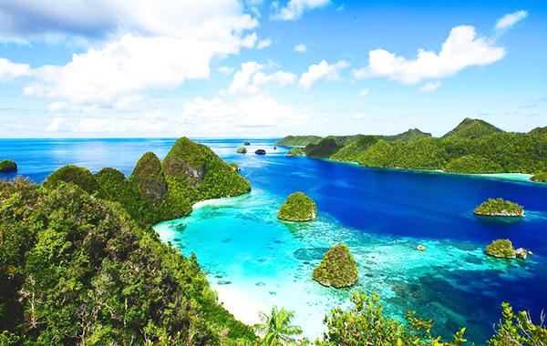 du-lich-indonesia