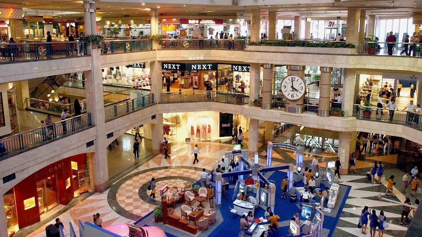5-diem-mua-sam-tai-jakarta-cho-tin-do-shopping-ivivu-2