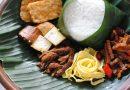 Những món cơm nên thử khi tới Indonesia