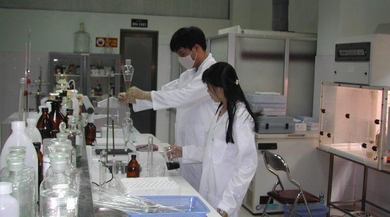 Phương pháp phân loại nước tinh khiết – nước cất – nước khoáng